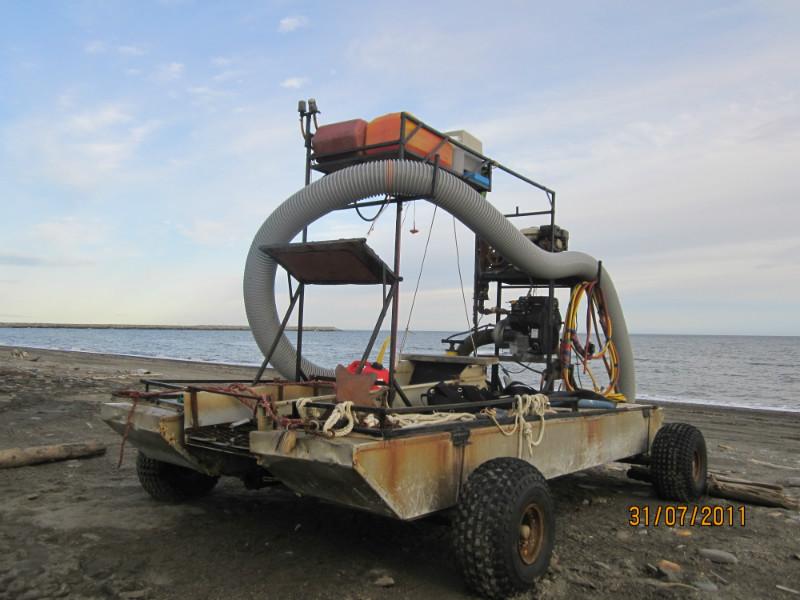Золото добыча оборудование футеровка шаровых мельниц