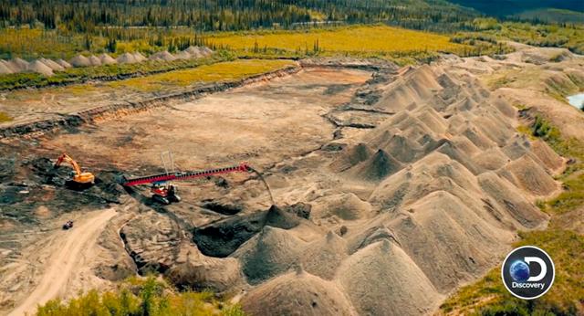 Конвейеры ленточные на горных работах техническая характеристика шахтных ленточных конвейеров